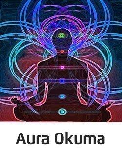 Aura Okuma